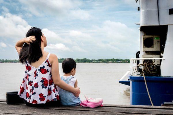 Porto Seguro Saúde alerta sobre importância da medicina preventiva para mulheres