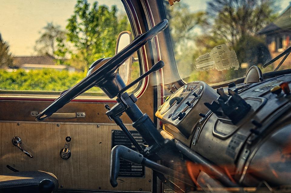 Roubo de cargas e veículos causou R$ 2 bilhões de prejuízos em 2018