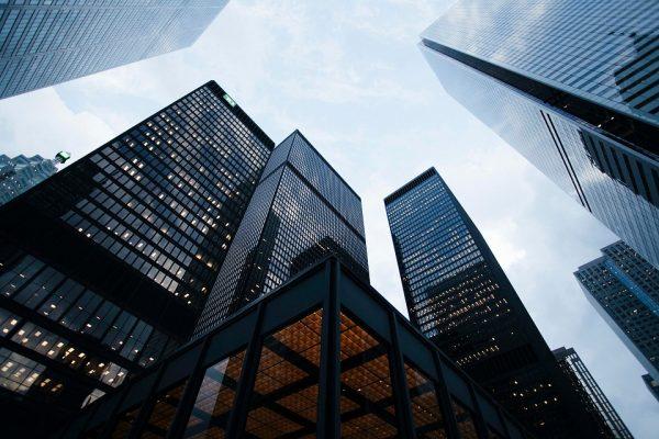 O poder da transformação tecnológica no mercado imobiliário