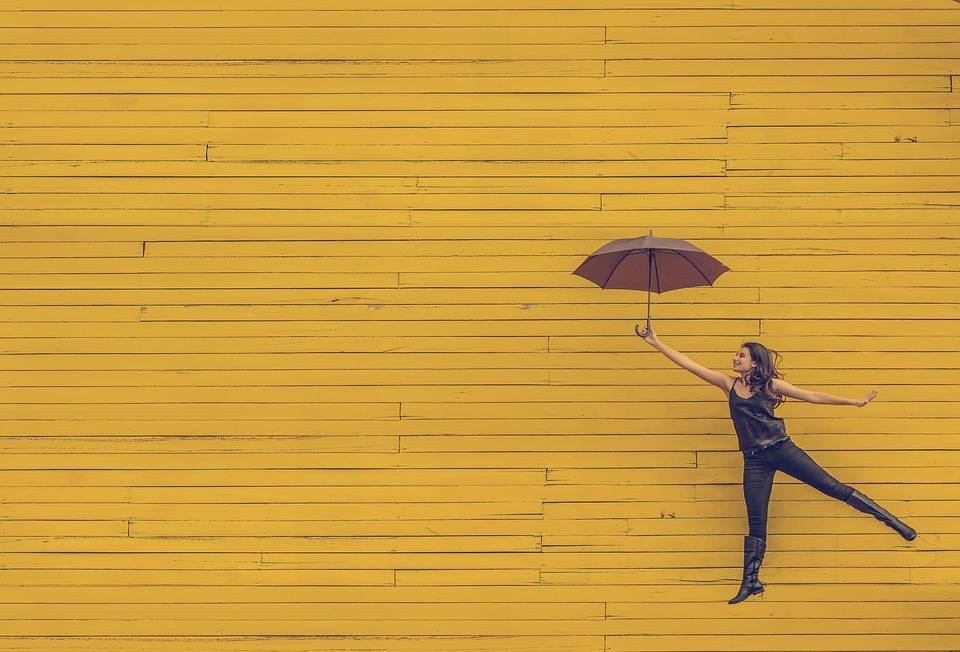 Empresas otimizam gastos com saúde e oferecem qualidade de vida aos colaboradores