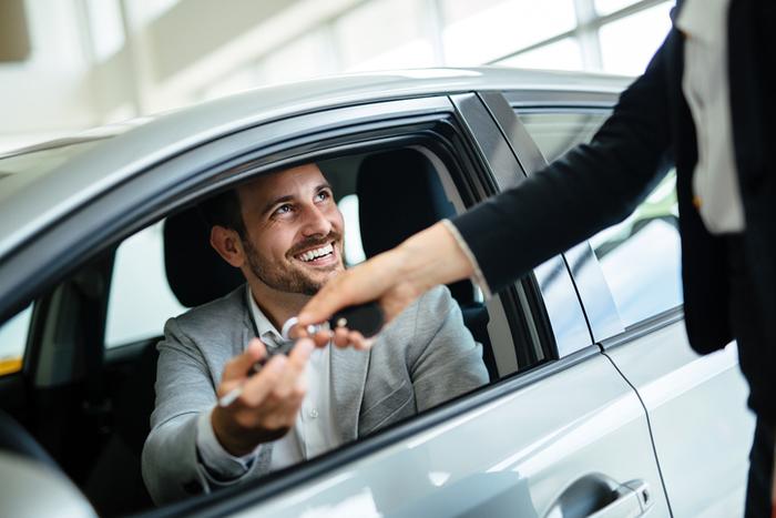 Smartia lança e-book para esclarecer dúvidas sobre a contratação de Seguro Auto