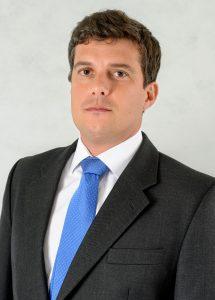 Bruno Freire será o CEO da nova companhia / Divulgação