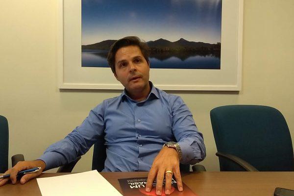 Segasp Univalores aposta em consultoria para expansão do seguro no Brasil