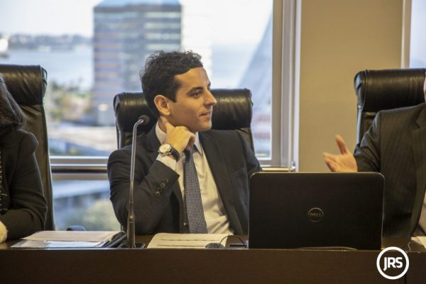 Evento analisa perspectivas para os contratos de seguros no direito brasileiro e comparado