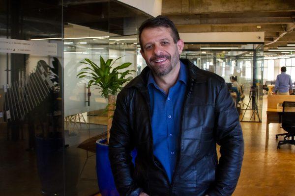 Grupo Pentagonal anuncia parceria inédita com a Bradesco Financiamentos