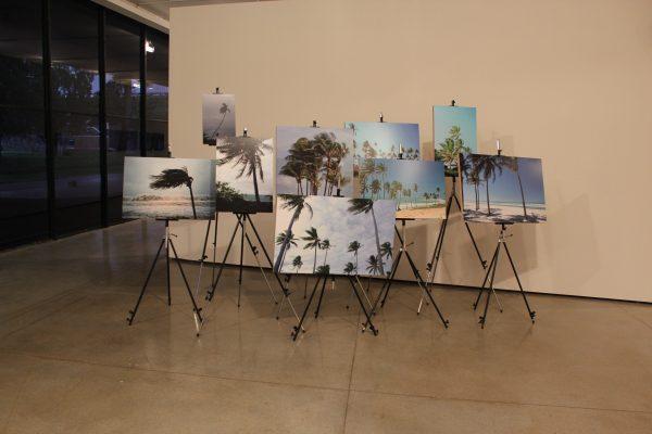 Sompo leva colaboradores e familiares ao MAM para uma experiência exclusiva de contato e reflexão sobre arte