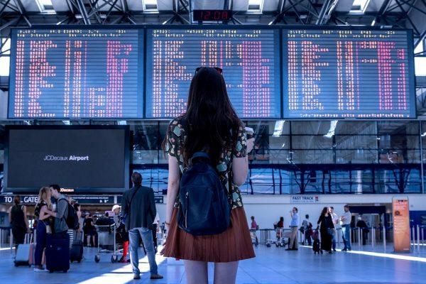 Seguro Viagem Anual é uma ótima opção para viajantes frequentes