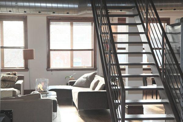 Retomada do mercado imobiliário impulsiona contratação de seguros no RJ