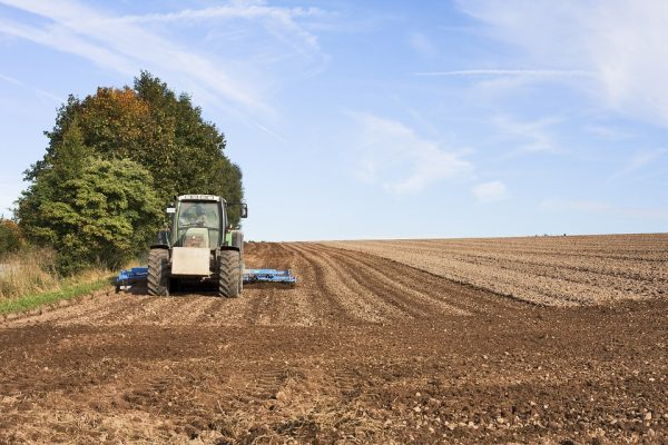 Mapfre explica importância do Seguro Rural para o produtor e a economia nacional