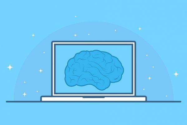 Big Data e Inteligência Artificial: o que as operadoras podem fazer diante de dados?