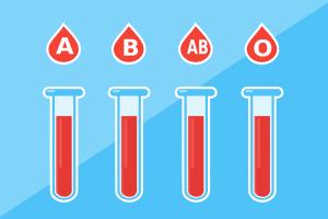 Junho Vermelho: Porto Seguro Saúde reforça a importância da doação de sangue