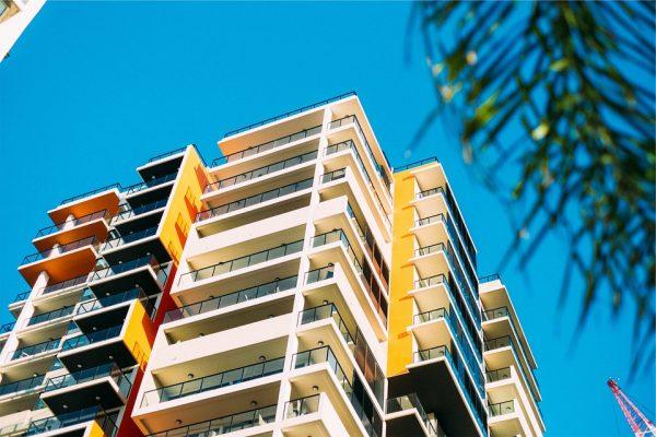 AXA avança em massificados e anuncia novo Seguro Condomínio