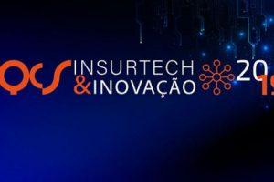 Executivos internacionais da área de seguros vem ao Brasil discutir tecnologia para o setor
