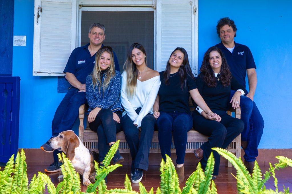 Iniciativa brasileira conquista prêmio internacional da Fundación Mapfre