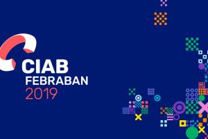 CIAB: mercado segurador vive o estágio de Reinvenção Digital