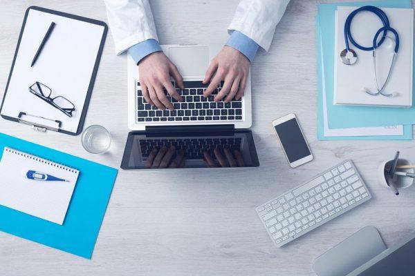 Porto Seguro Saúde lança Programa de Benefícios em Medicamentos