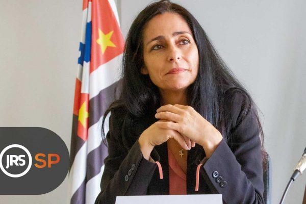 Governo enfrenta dificuldades para substituir Joaquim Levy no BNDES