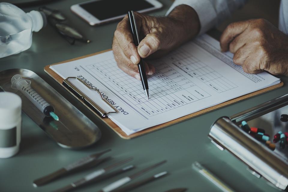 Planos odontológicos avançam, já os médico-hospitalares permanecem estáveis