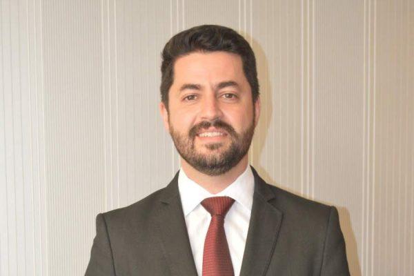 Advogado paranaense é nomeado para a Comissão Nacional de Direito Securitário do Conselho Federal da OAB