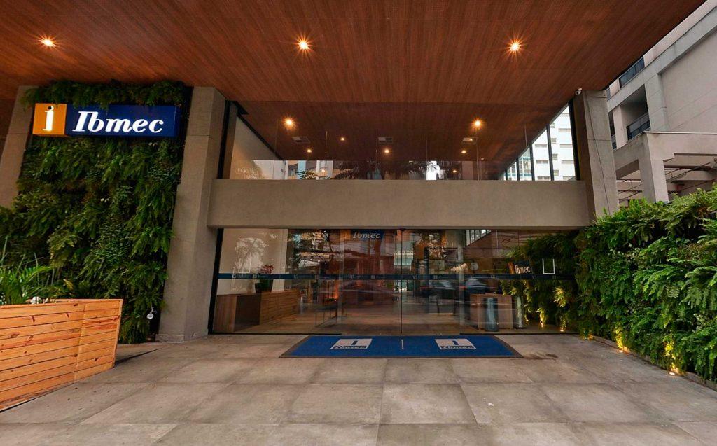 Ibmec lança iniciativa pioneira entre as instituições de ensino do Brasil