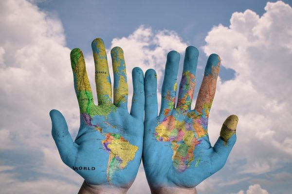 Mapfre promove a 26º Jornada Internacional Global Risks, na Espanha