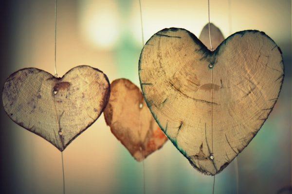 Rede de Convênios GBOEX dá dicas especiais para o Dia dos Namorados