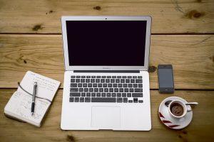 Fator Seguradora promove treinamento técnico online sobre RC Profissional