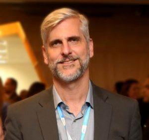 Carlos Alberto Oliveira é diretor da D'Or Consultoria / Divulgação