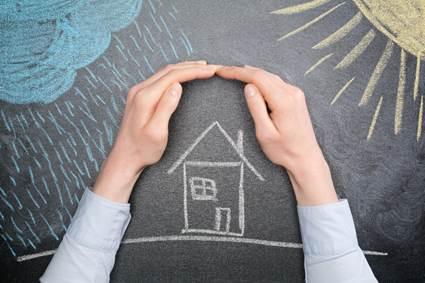 Conheça os benefícios do seguro habitacional