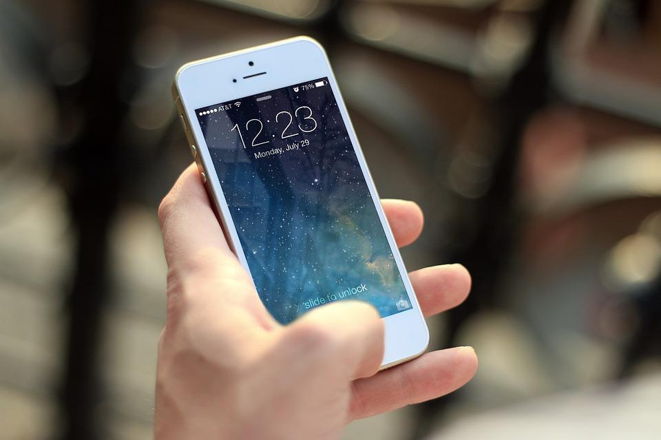 Seguro de celular: o que você deve saber antes de comprá-lo