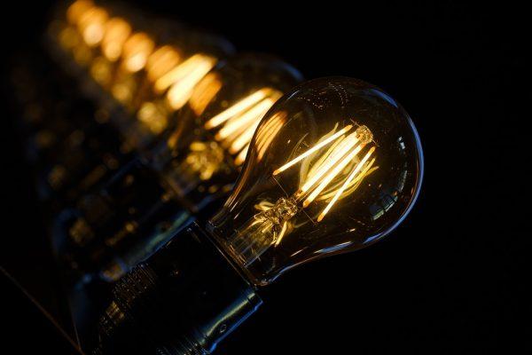 Tokio Marine apresenta soluções inovadoras para proteção do setor de energia