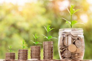 Cashback World lança inovador recurso digital para facilitar compras no Brasil