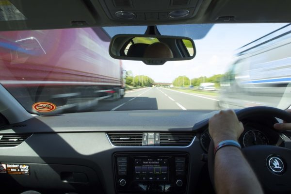 Thinkseg e Generali lançam o primeiro seguro auto por assinatura do Brasil