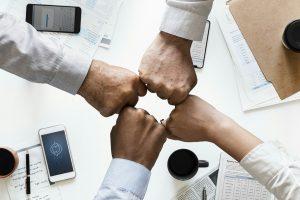 CNseg e OIT promovem o Workshop Responsible Insurance