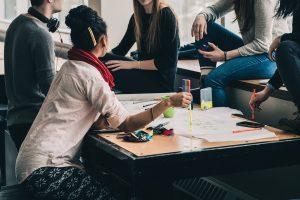 A importância da comunicação assertiva para o público interno