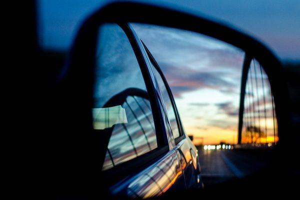 São Paulo cresce na contratação de seguro auto que estimula a inclusão securitária