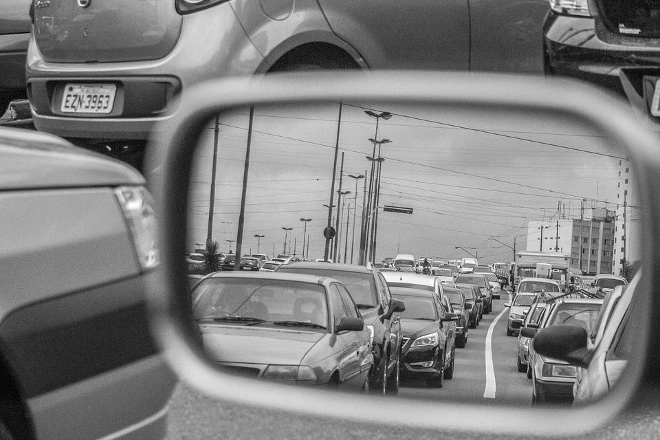 Veloe e Unidas fecham parceria para pagamento automático de pedágios e estacionamentos