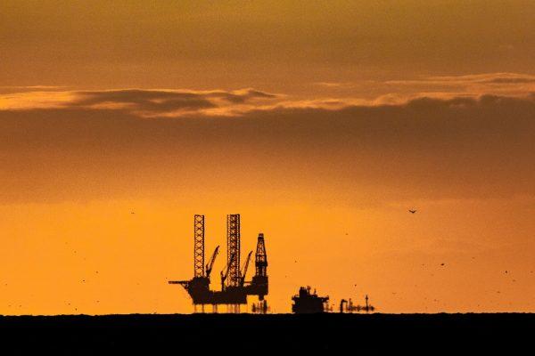 Curso em Moçambique aborda contrato de seguros na indústria de petróleo e gás