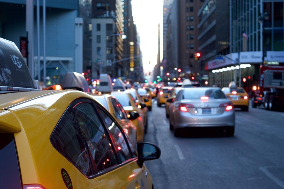 Corretores passam a contar com mais opções da SulAmérica para venda a taxistas e motoristas de app