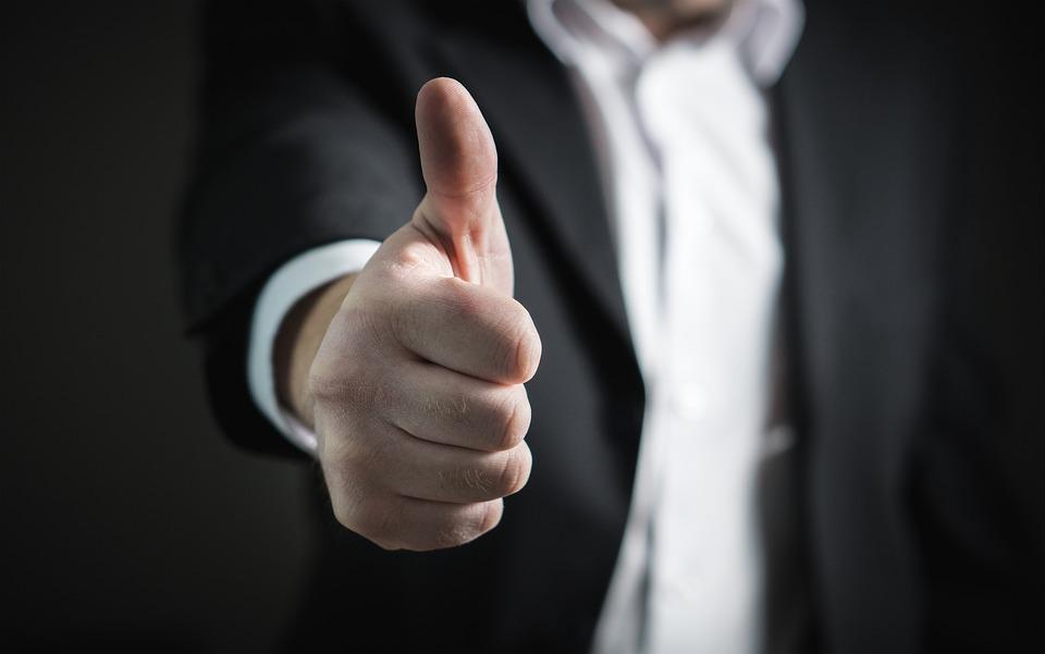"Bradesco Auto/RE recebe selo ""Melhor do Teste"" para Seguro Residencial"