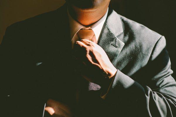 Seguro empresarial auxilia na proteção e manutenção do negócio