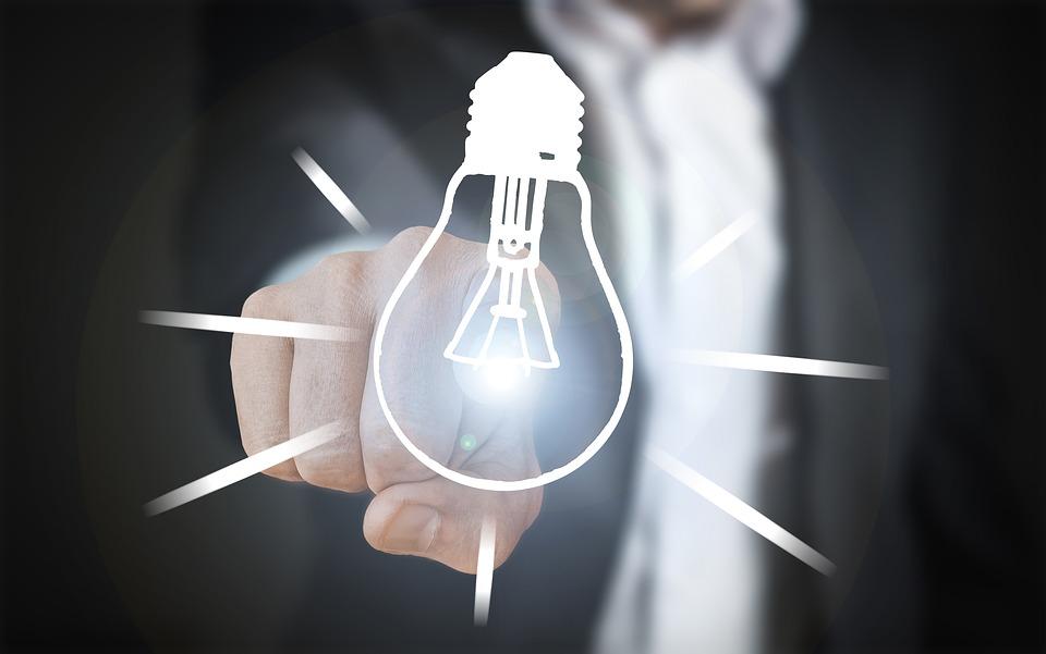 Programa de inovação do IRB inscreve estudantes que vão desenvolver soluções para o mercado de seguros e resseguros