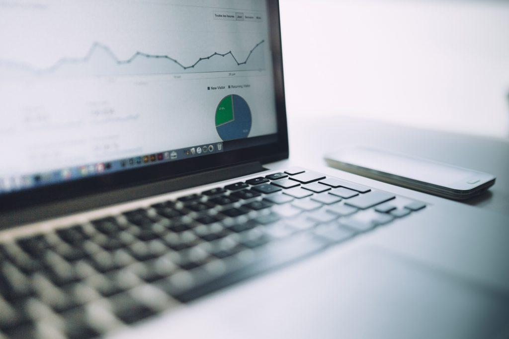 3 benefícios dos serviços de proteção digital