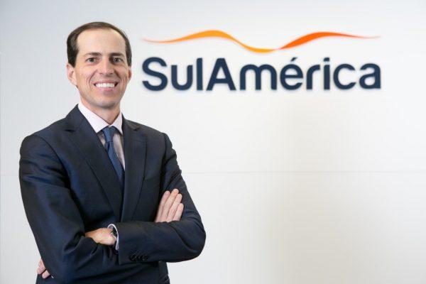 SulAmérica Investimentos discute reforma da Previdência em grande evento do setor financeiro