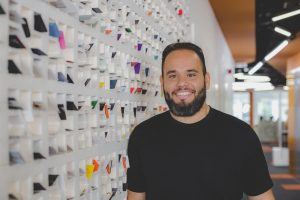 Amure Pinho é presidente da Associação Brasileira de Startups (Abstartups) / Divulgação
