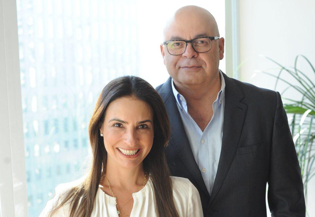 Generali fecha aliança de R$ 500 milhões em prêmios com a BSF Global