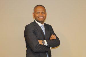 Elias Santos é o novo Gerente Técnico para a área de Seguros Compreensivos e Habitacional / Divulgação