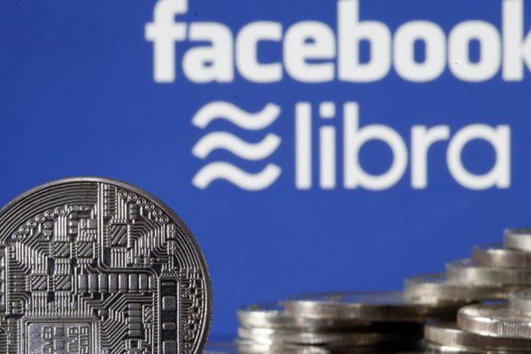 Os riscos da Libra, a criptomoeda do Facebook