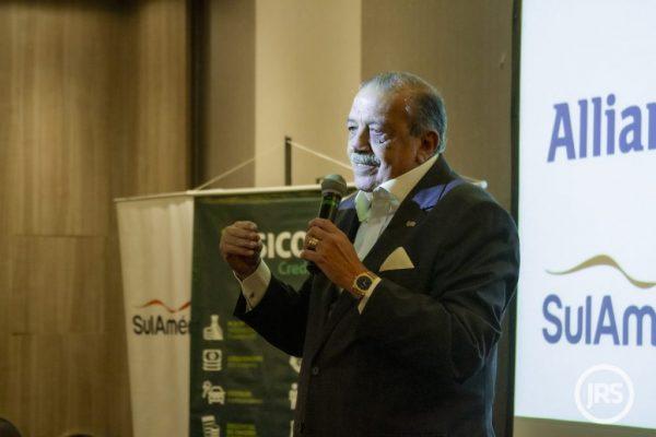 Sincor-RJ realiza 1º Debate de Corretores de Seguros do Norte Fluminense
