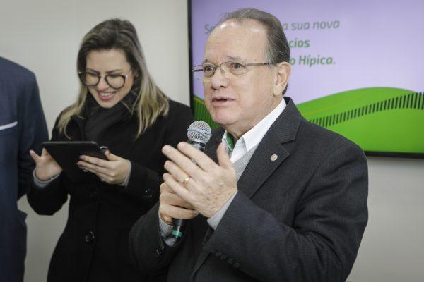 Sicredi União Metropolitana RS inaugura agência em Porto Alegre